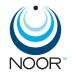 Noor_Data_Network_Logo.jpg